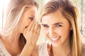 Fokusthema: Dent Day – Alles für das perfekte Lächeln
